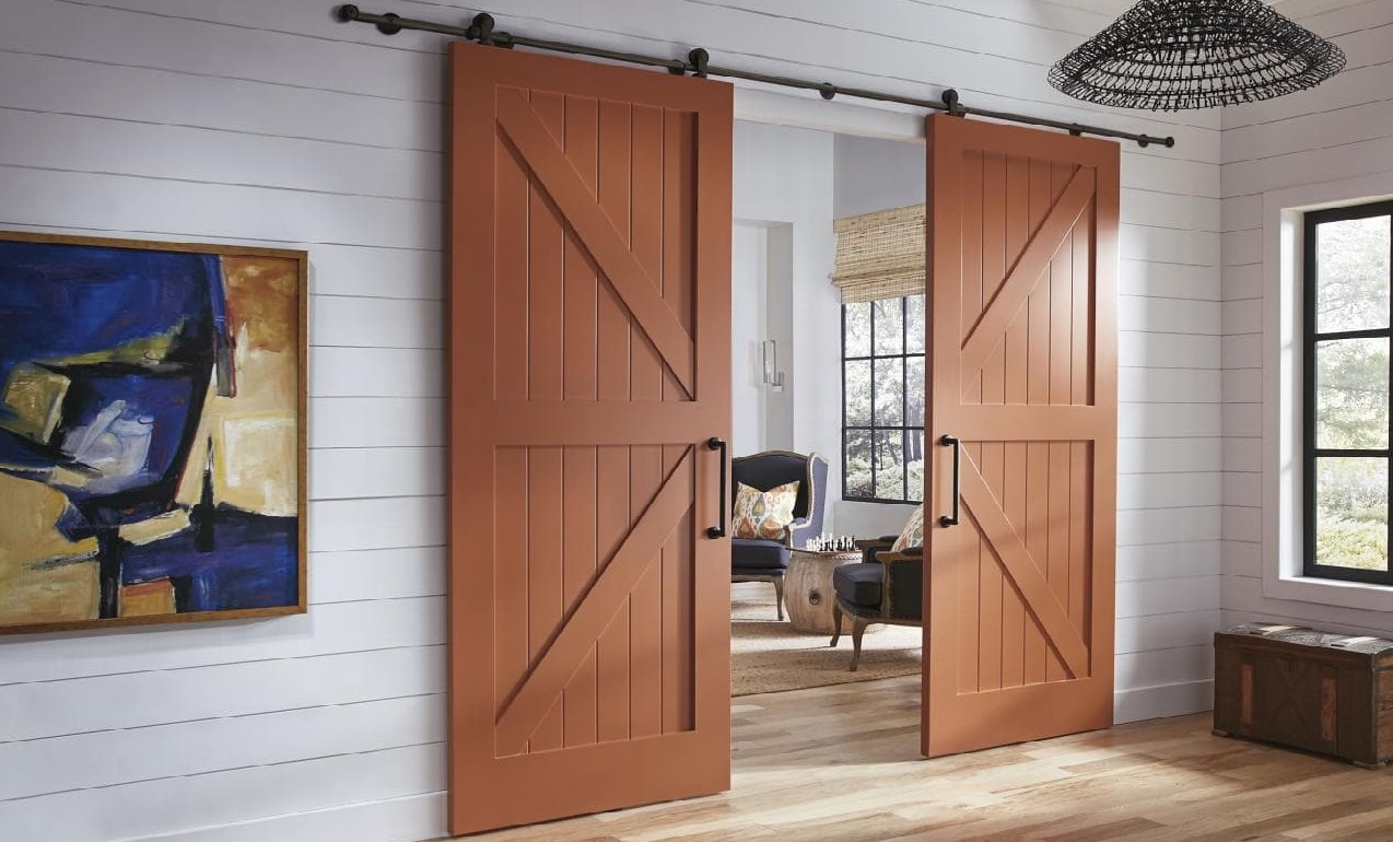 custom-barn-door-photo-image.jpg