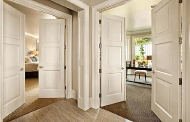 interior-double-doors-3-panels-min.jpg