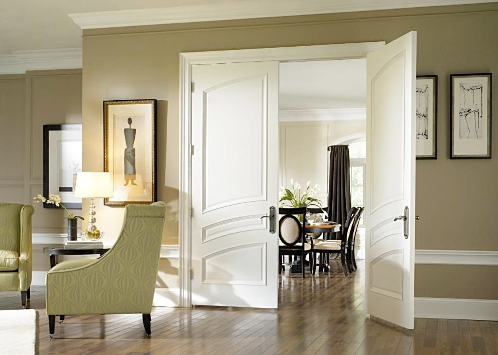 interior-double-doors-custom-MDF-doors-min.jpg