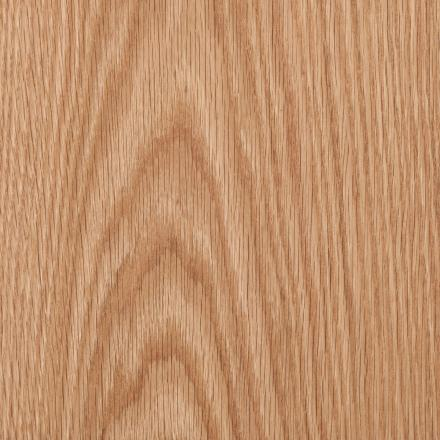 red-oak-wood.jpg