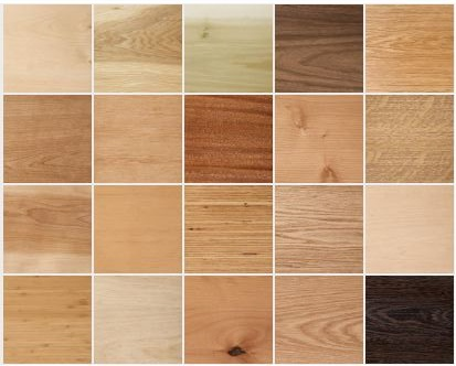 stain-grade-wood-samples.JPG