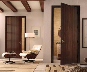 custom-TS-plank-wood-door.jpg