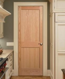 douglas-fir-2panel-square-flat-door.jpg