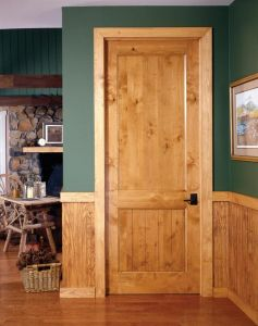 Knotty-Alder-2-panel-door.jpg