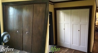 before-and-after-bifold-doors-min.JPG