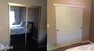 before-and-after-closet-doors-min.JPG