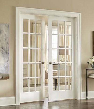 Custom Size Interior Doors Home Depot